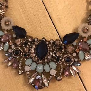 Chloe + Isabel Jewelry - Chloe + Isabel Statement Necklace